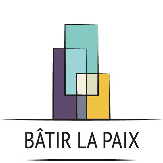 Association Bâtir la Paix